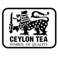 Sri Lanka Tea Board