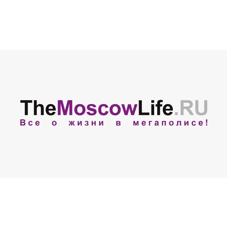 The Moscow life