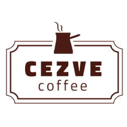 Cezve Coffee
