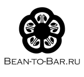 Bean-to-Bar