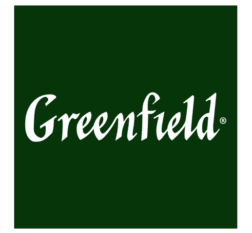 Griebfield
