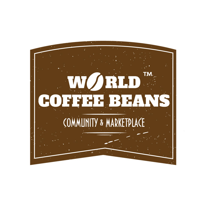 World Coffee Beans