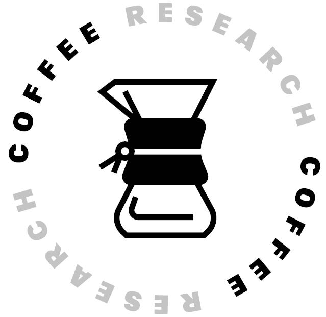 Coffee_research