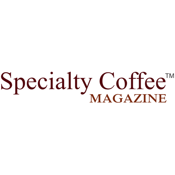 Specialty Coffee Magazine